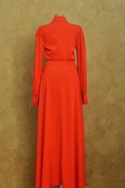 Вечернее платье: 2509