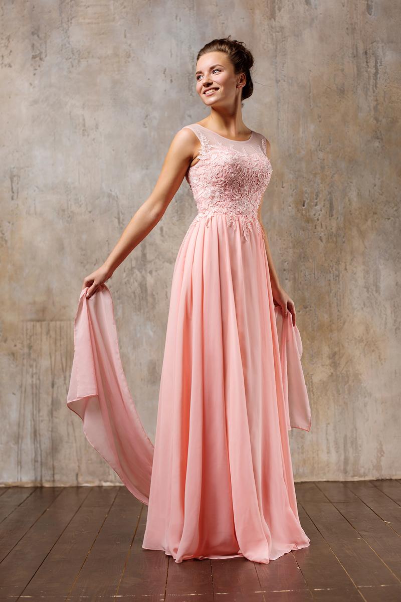 Купить Вечерне Платье