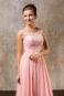 Вечернее платье: 2280-5