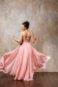 Вечернее платье 2280-5 - фото 7
