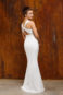 Свадебное платье: 19-17С