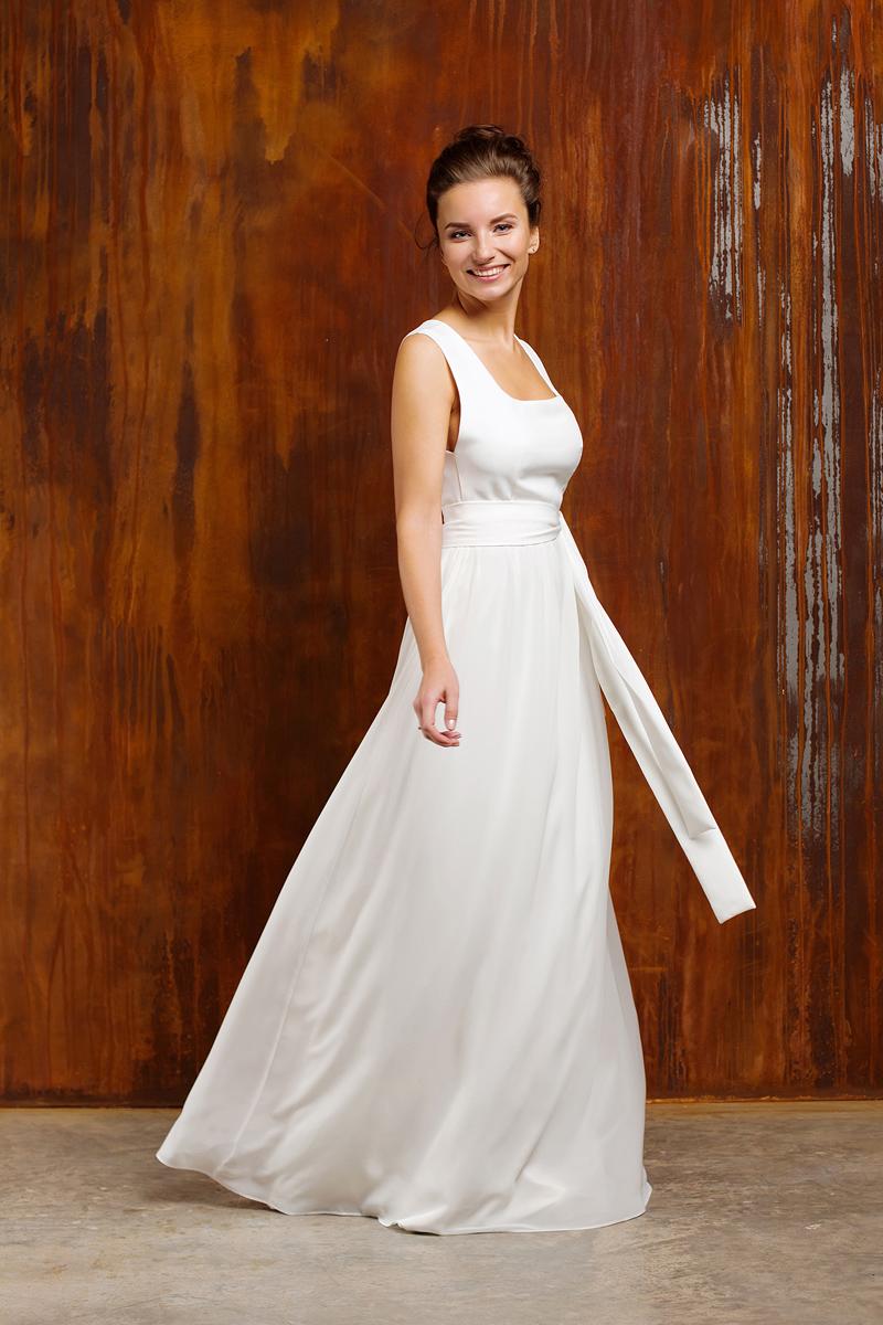 Свадебные Платья Недорого Купить Спб