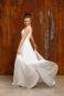 Вечернее платье 2280-5 - фото 5