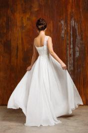 Вечернее платье 2280-5 — фото 2