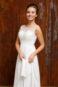 Вечернее платье 2280-5 - фото 1