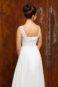 Вечернее платье 2280-5