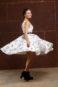 Вечернее платье 09011-16 - фото 2