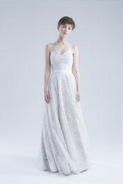Свадебное платье Bet — фото 3