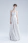 Свадебное платье Bet - фото 3