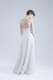 Свадебное платье Bet — фото 2