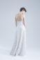 Свадебное платье Bet - фото 2