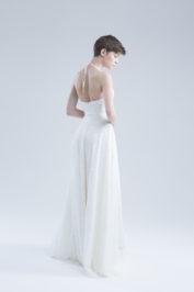 Свадебное платье Bet