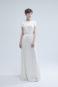 Свадебное платье Блэйк - фото 2