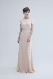 Свадебное платье Блэйк