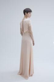 Свадебное платье Блэйк  — фото 1