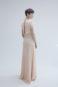 Свадебное платье Блэйк - фото 1