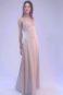 Свадебное платье: 0217