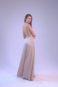 Свадебное платье 0217
