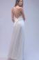 Свадебное платье: 0317