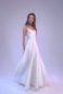 Свадебное платье: 0517