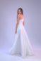 Свадебное платье 0517