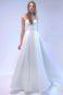 Свадебное платье 2617