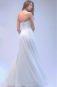 Свадебное платье 2617 - фото 1
