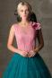 Свадебное платье Крайт - фото 2