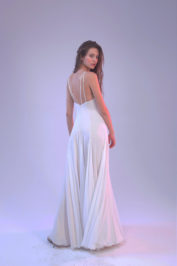 Свадебное платье 3517
