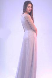 Свадебное платье 3917