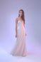 Свадебное платье: 4417
