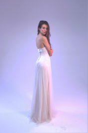 Свадебное платье 4417