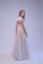 Свадебное платье 4517
