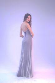 Свадебное платье 4617