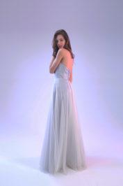 Свадебное платье 4717