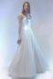 Свадебное платье: 6117