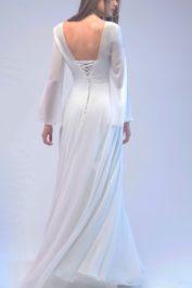 Свадебное платье 6217