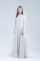 Свадебное платье Amalia - фото 3