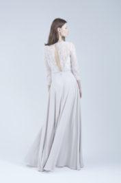 Свадебное платье Amalia — фото 1