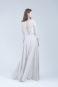 Свадебное платье Amalia - фото 1