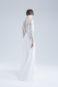 Свадебное платье Amalia