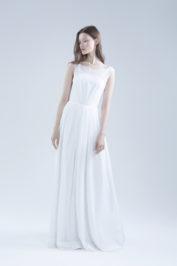 Свадебное платье Avelina — фото 3