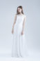 Свадебное платье Avelina - фото 3