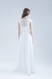 Свадебное платье Avelina