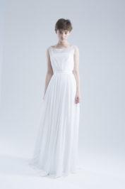 Свадебное платье Avelina — фото 2