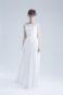 Свадебное платье Avelina - фото 2