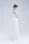 Свадебное платье Avelina - фото 1