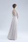 Свадебное платье Dezire