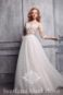 Свадебное платье: Жасмин