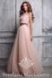 Свадебное платье: Опал